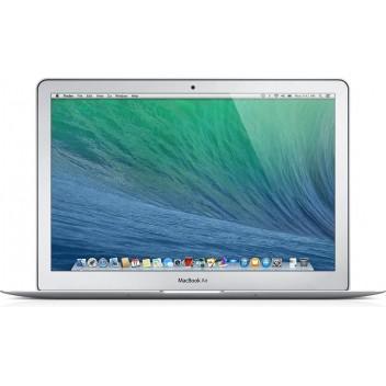 """13.3"""" MacBook Air i5/8GB RAM/128GB SSD"""