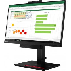 M720Q i5 All-in-One Combo With Tiny-In-One Monitor
