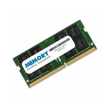 8GB DDR4 Laptop RAM
