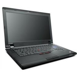 "15.6"" Lenovo Thinkpad L512 4GB (RECERTIFIED)"