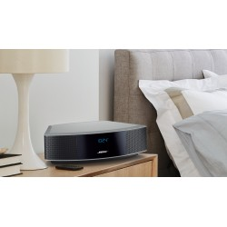 Bluetooth Wireless Radio Bose Wave