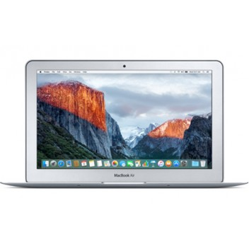 "13.3"" i7 Macbook Air A1466 (RECERTIFIED)"