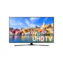 "Samsung 65"" UHD TV"